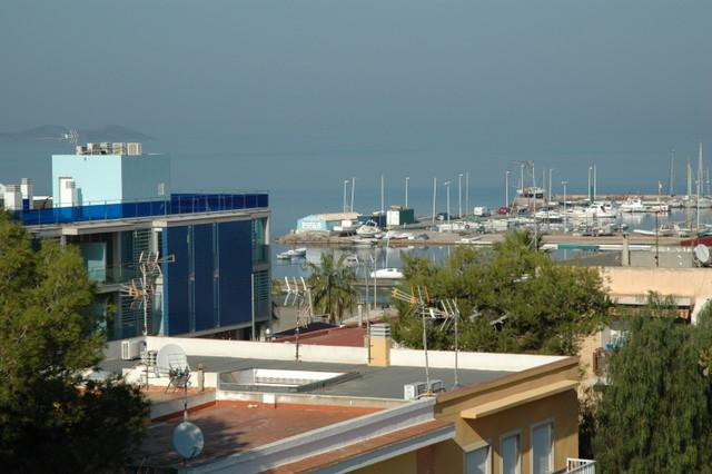Ref:LN04 Penthouse For Sale in Los Nietos (Los Nietos)