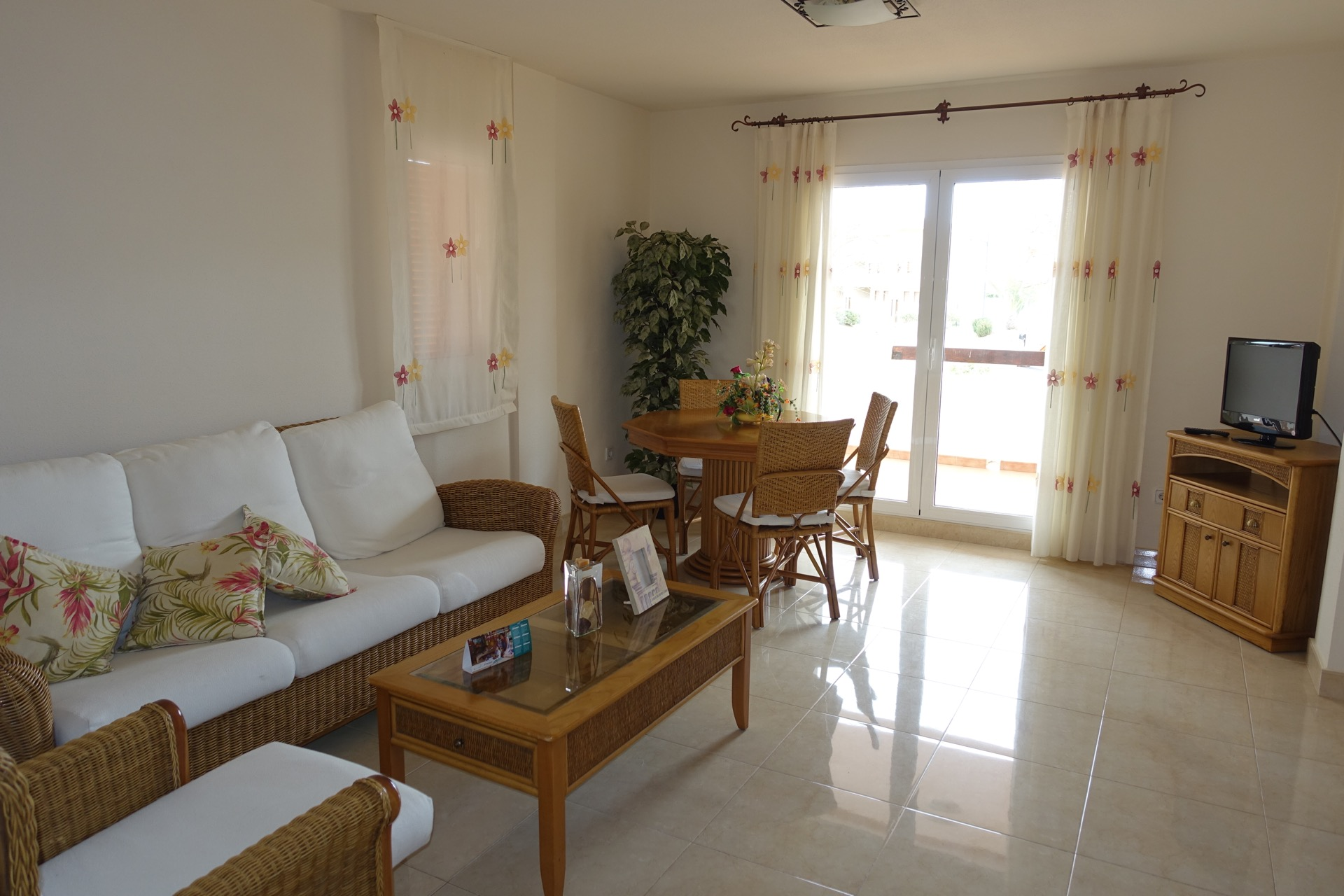 Ref:PO08 Apartment For Sale in Portman