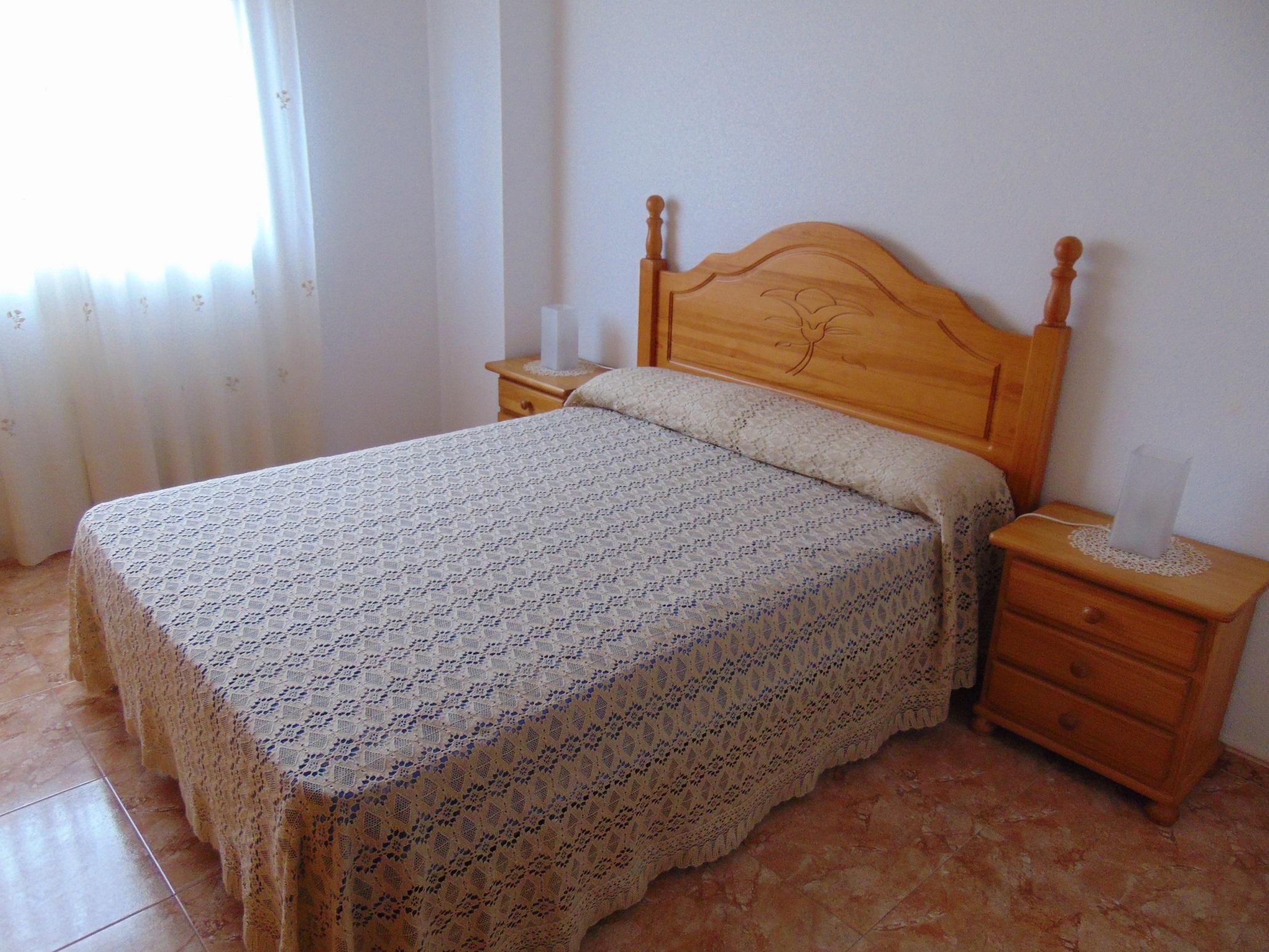 Propery For Sale in San Pedro del Pinatar, Spain image 3