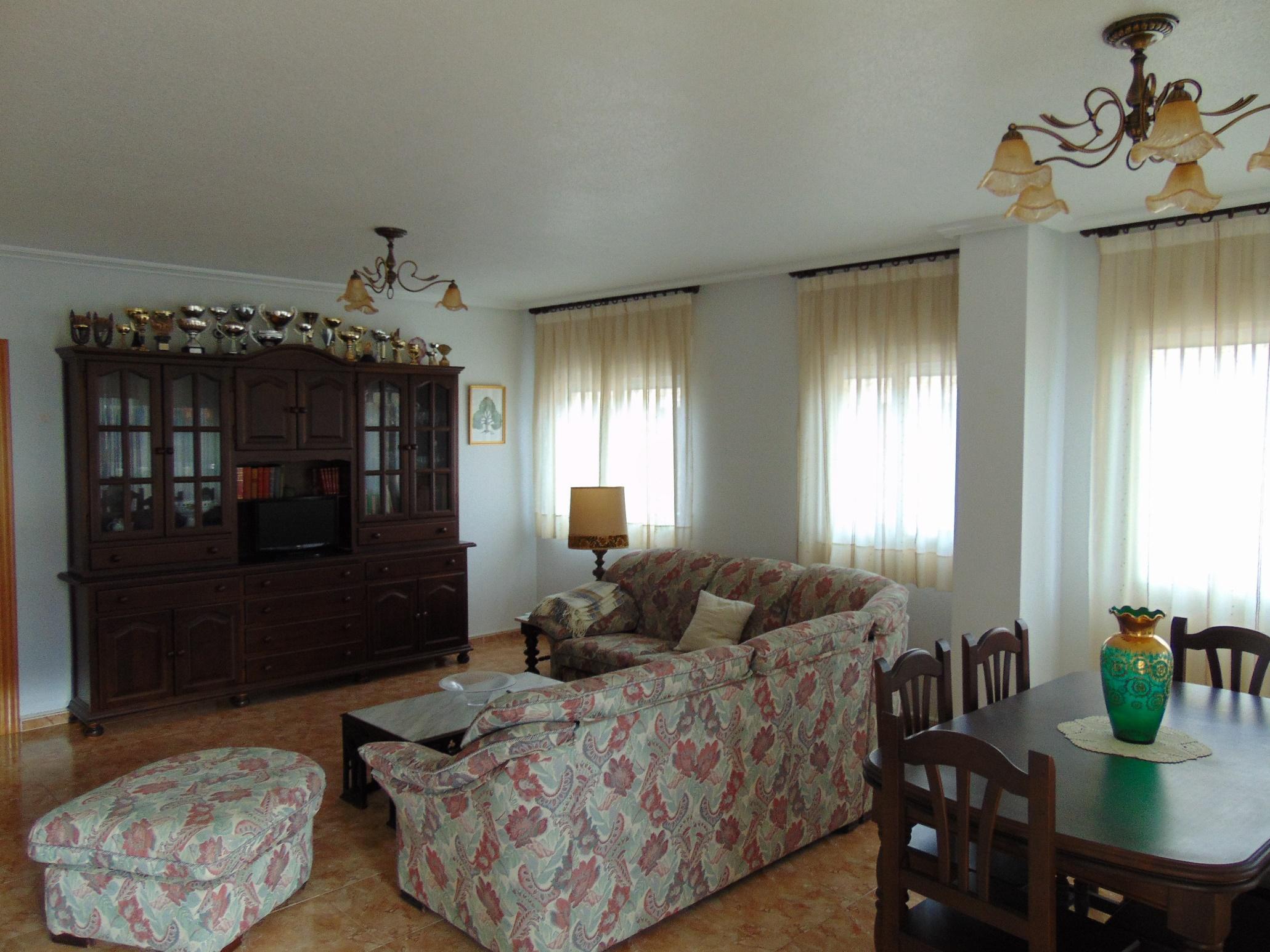 Propery For Sale in San Pedro del Pinatar, Spain image 6