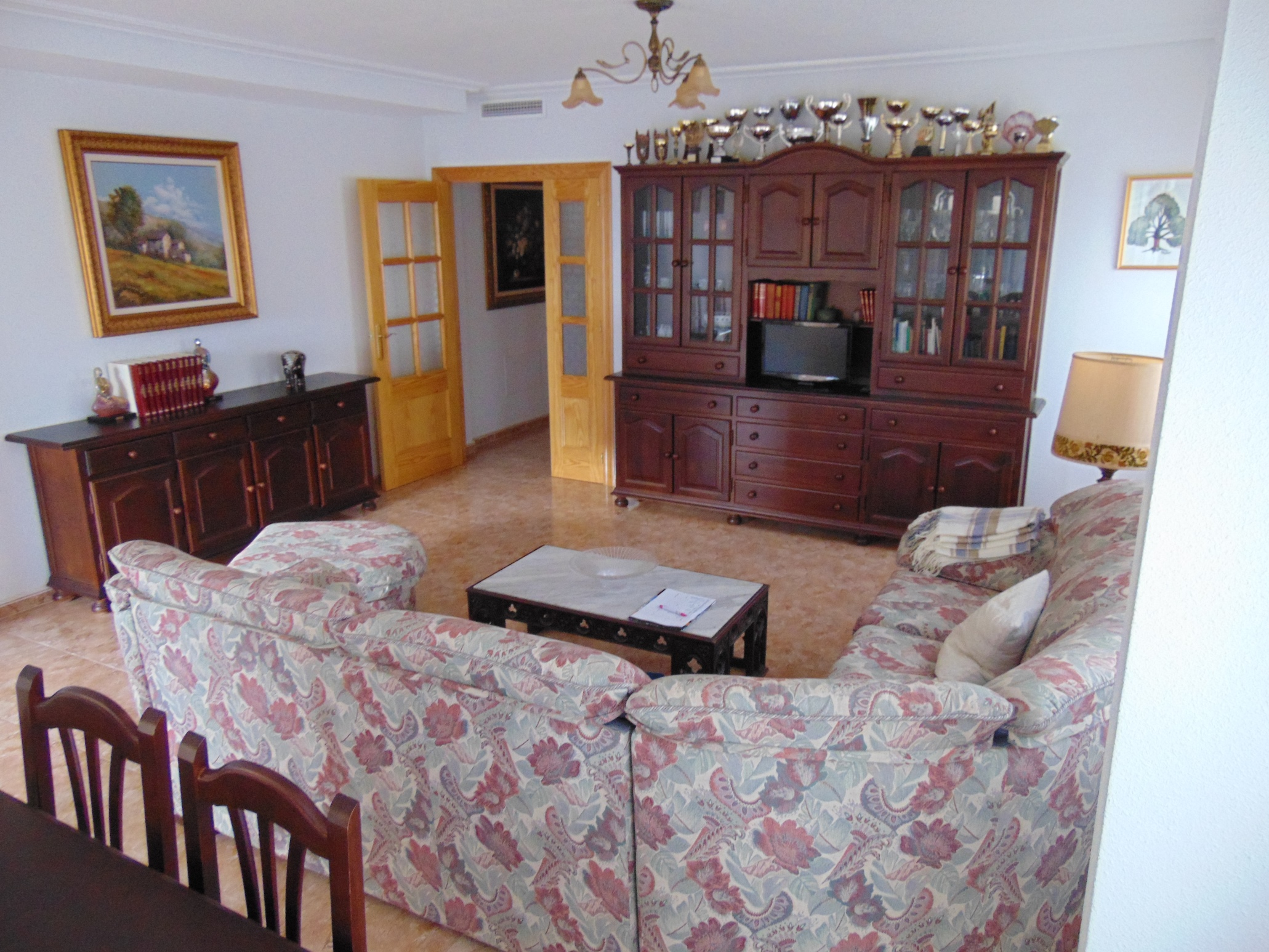 Propery For Sale in San Pedro del Pinatar, Spain image 7