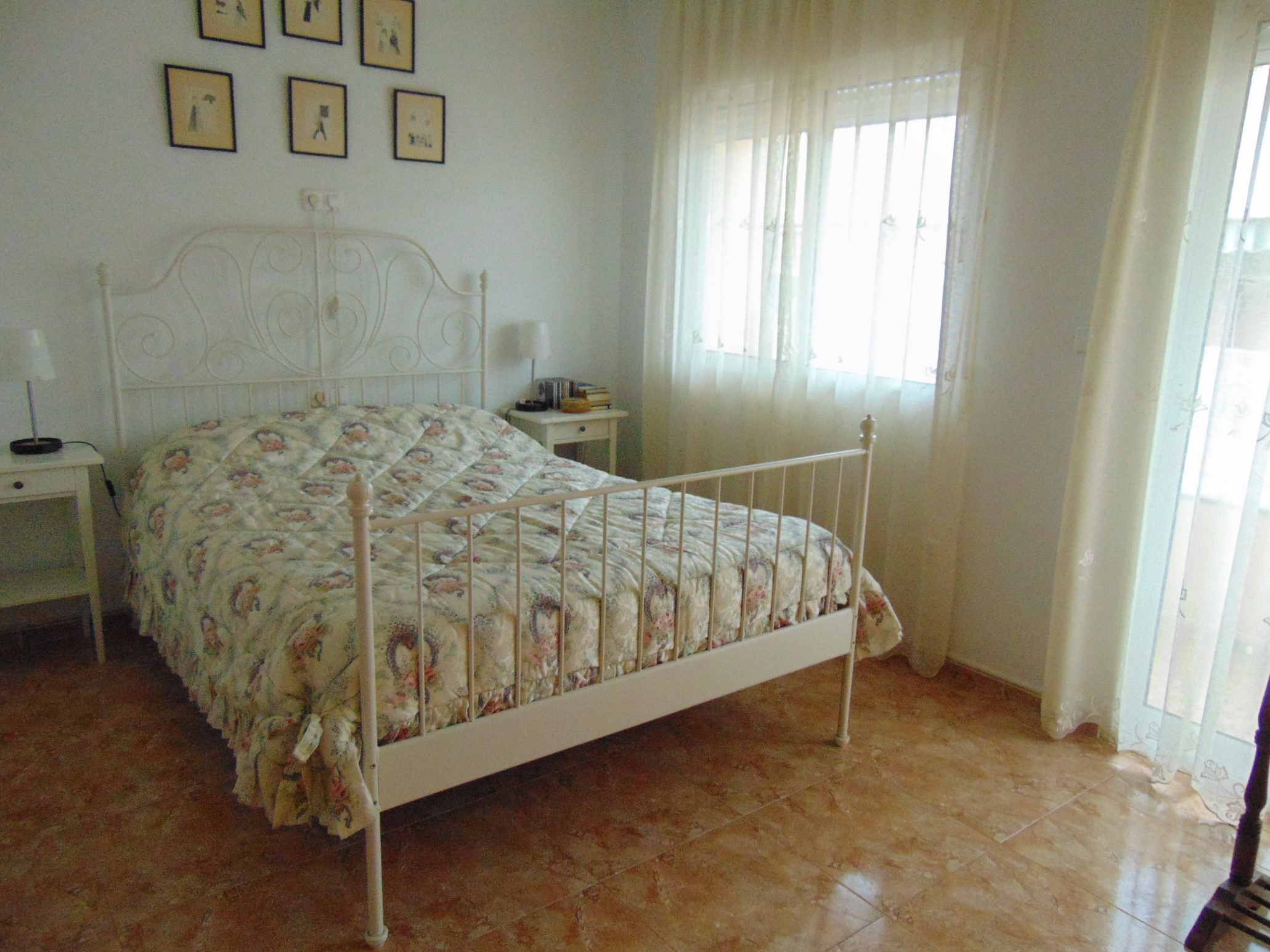 Propery For Sale in San Pedro del Pinatar, Spain image 8