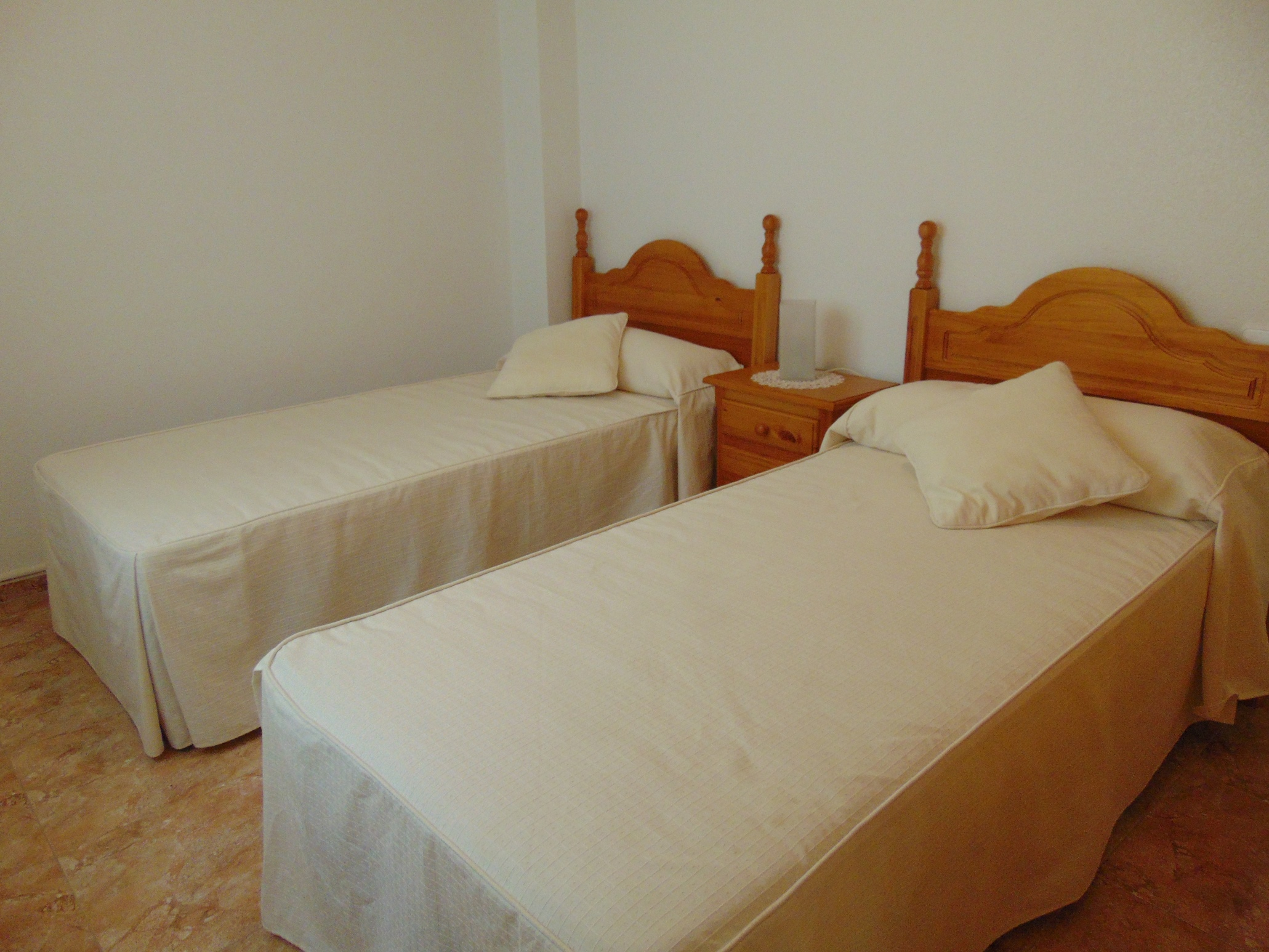 Propery For Sale in San Pedro del Pinatar, Spain image 16