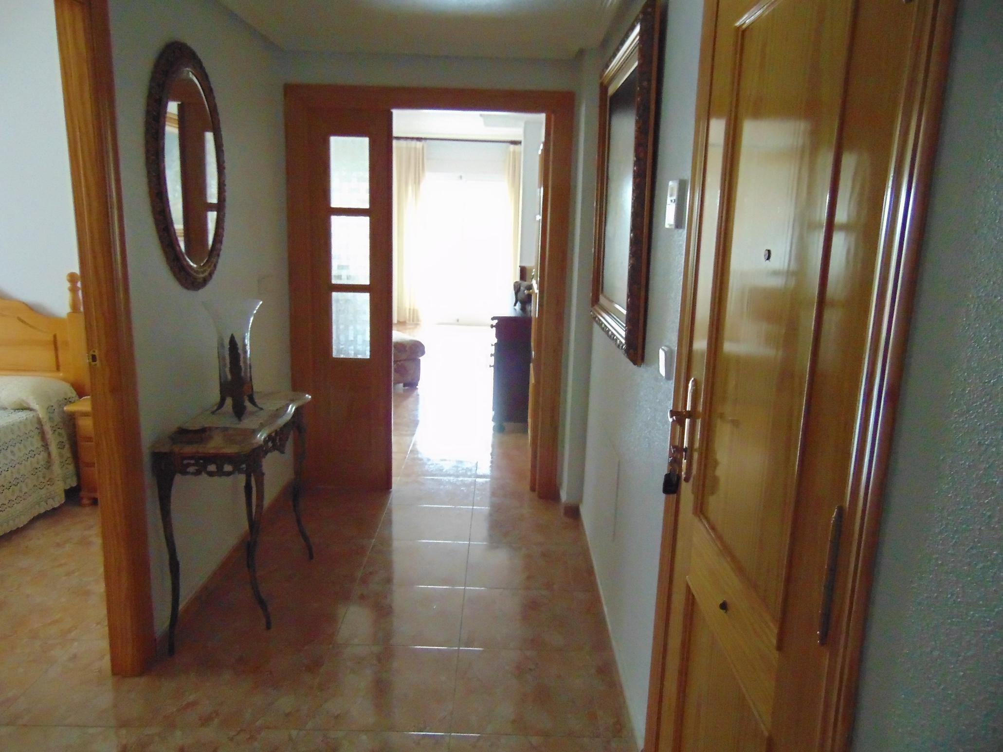 Propery For Sale in San Pedro del Pinatar, Spain image 19