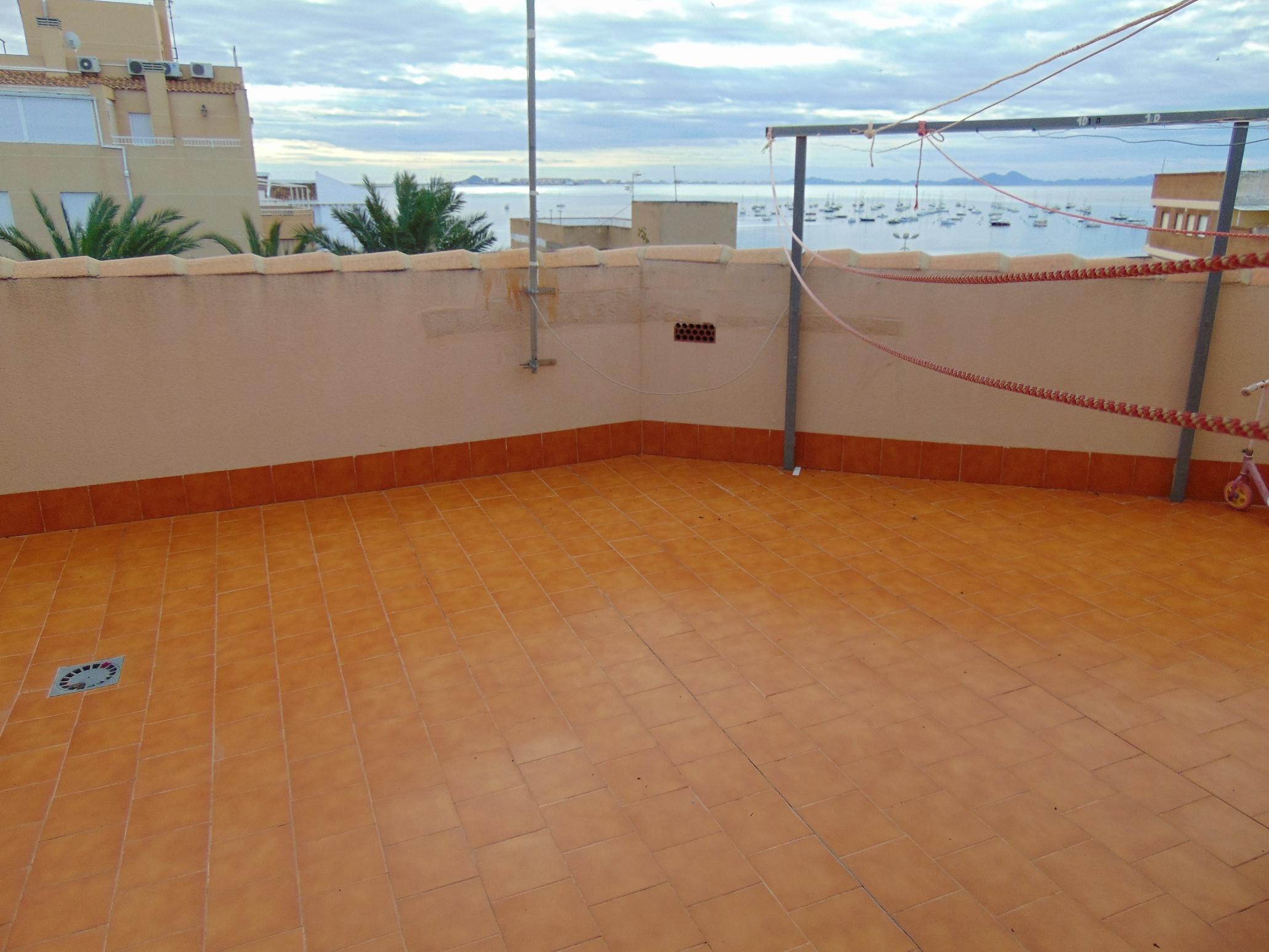 Propery For Sale in San Pedro del Pinatar, Spain image 23