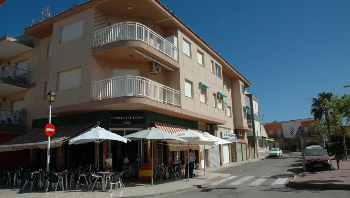 Ref:LN90 Apartment For Sale in Los Nietos (Los Nietos)
