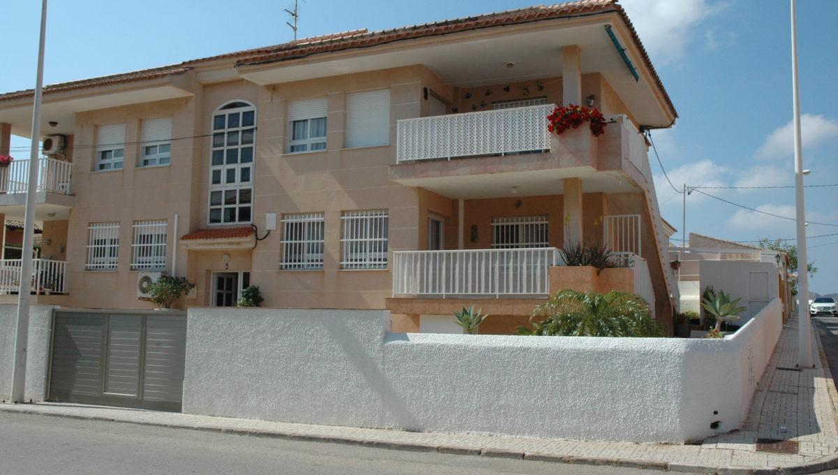 Ref:LN70 Apartment For Sale in Los Nietos (Los Nietos)