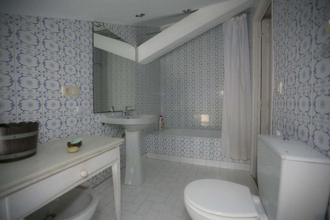 Villa en venta en Castropol