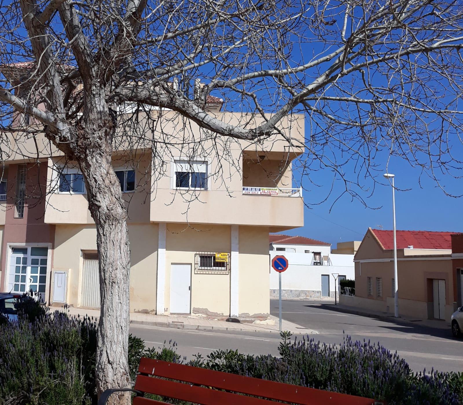 Ref:LN102 Apartment For Sale in Los Nietos (Los Nietos)