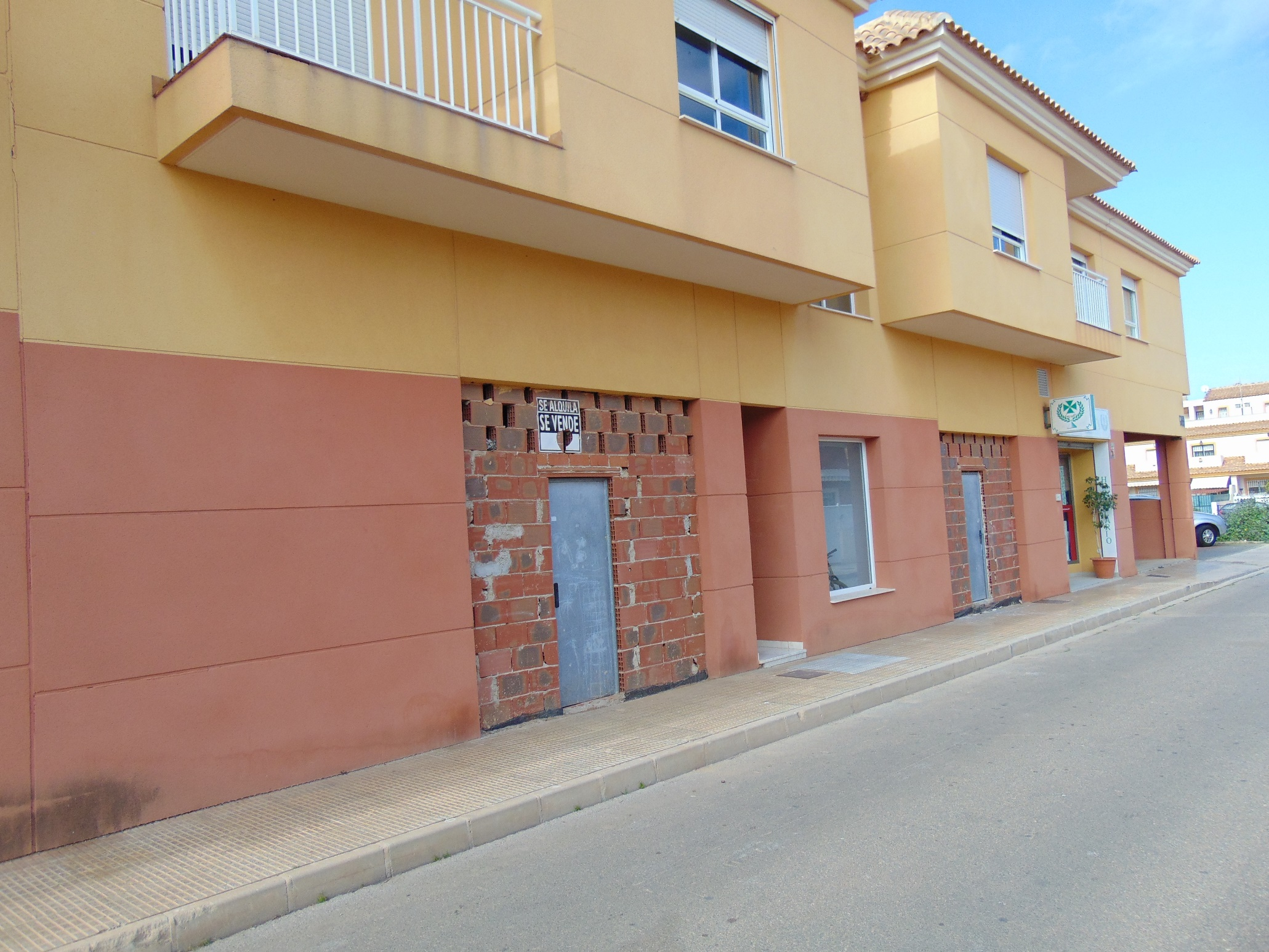Propery For Sale in Cartagena, Spain image 0