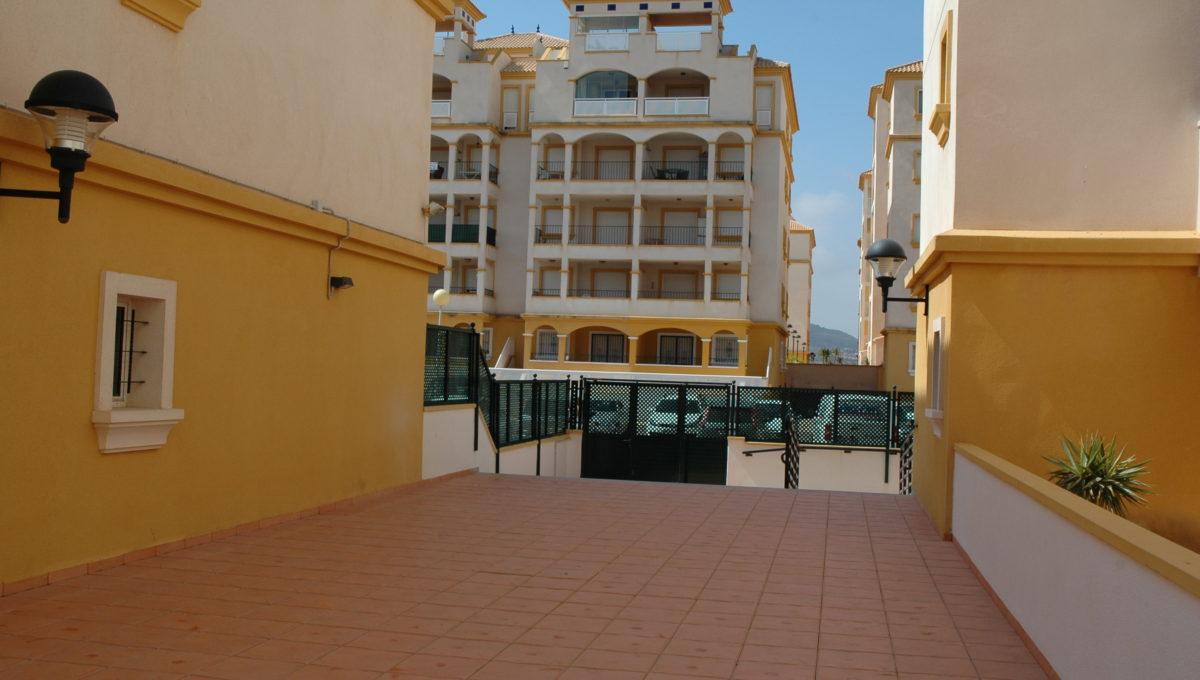 Propery For Sale in Mar De Cristal, Spain image 20