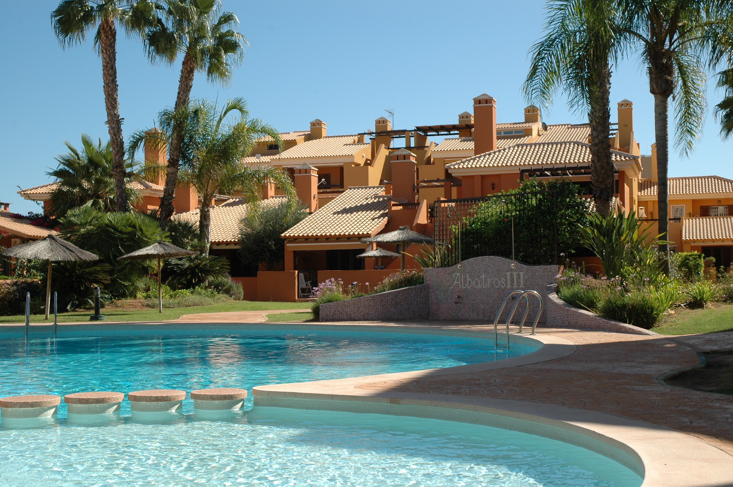 Ref:MAR-90 Bungalow For Sale in Mar De Cristal