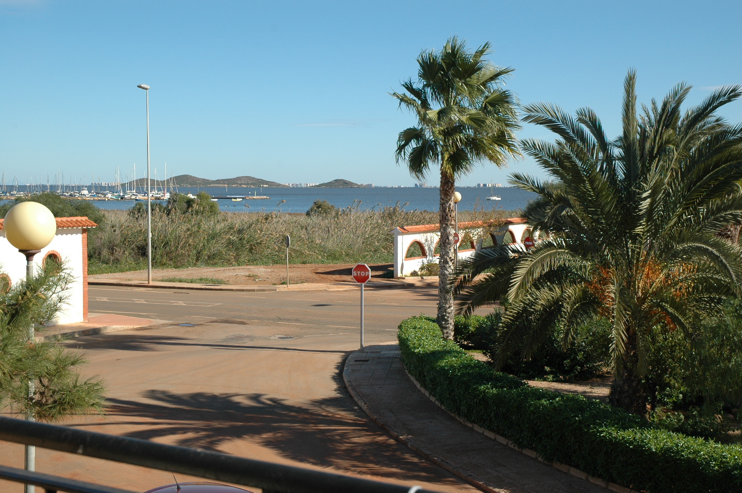 Ref:EDM11 Town house For Sale in Estrella Mar