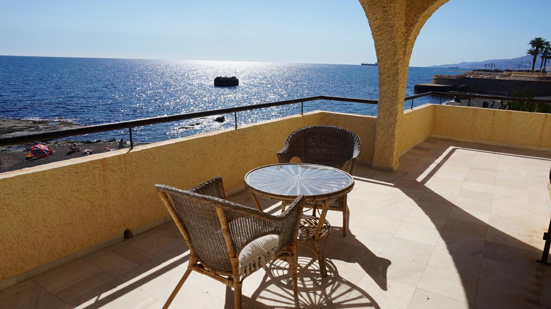 This villa is at Piedra Ancha, 04616, Cuevas del Almanzora, Almeria, is in the district of Villarico,Spain